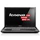 لنوو ( Lenovo )