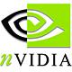 انویدیا ( NVIDIA )