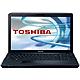 توشیبا ( Toshiba )
