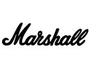 مارشال