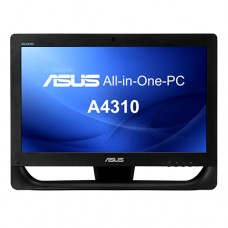 ASUS A4310-be018m-g3240-4gb-500gb