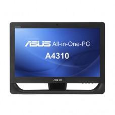 ASUS A4310 - C -pentium-g3240-4gb-500gb-20inch