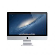 Apple iMac MK452 2015 with Retina 4K Display