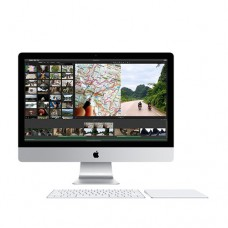 Apple iMac MK472 2015 with Retina 5K Display