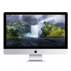 Apple iMac MNE02 2017 with Retina 4K Display-i5-8gb-1tb