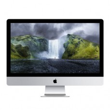 Apple iMac MNEA2 2017 With Retina 5K Display-i5-8gb-1tb