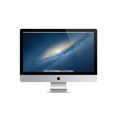 Apple New iMac ME086