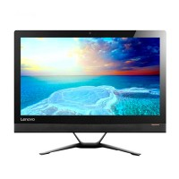 Lenovo IdeaCentre 300 - C -i3-6100u-4gb-500gb