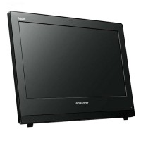 Lenovo ThinkCentre E73z - A -i5-4gb-500gb