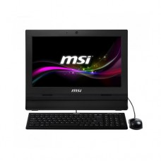 MSI Wind Top AP1622 - C