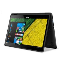 Acer  Spin 1-SP111-31-P3TS -n4200-4gb-500gb