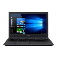 Acer Aspire E5-574G-76MV-i7-6500U-8gb-1tb