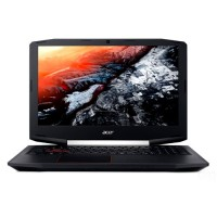 Acer Aspire VX5-591G-76UA-i7-7700hq-16gb-1tb