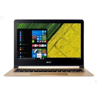 Acer Swift 7 SF713-51-M16U -i5-7y54-8gb-256gb