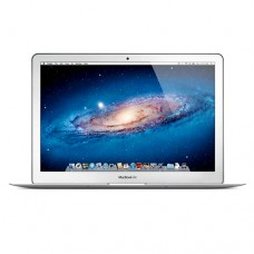 Apple MacBook Air 2015 - MJVG2