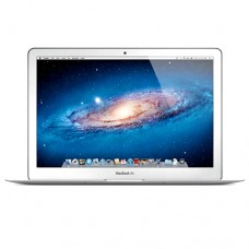 Apple MacBook Air 2015 - MJVP2