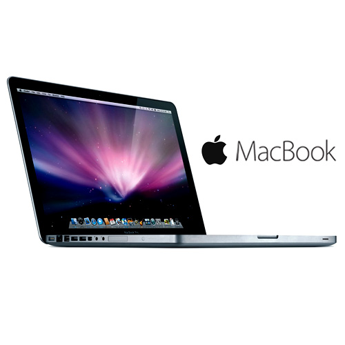 NoteBook Apple MacBook Pro MD101