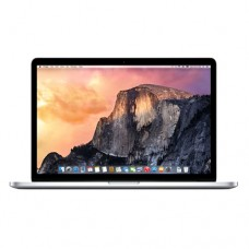 Apple MacBook Pro MJLQ2