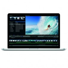 Apple MacBook Pro MJLU2
