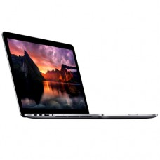 Apple MacBook Pro with Retina Display MF839