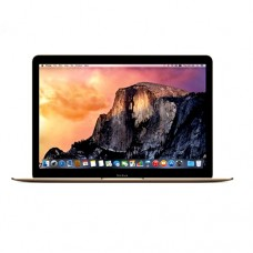 Apple MacBook with Retina Display MJY42