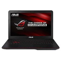 Asus GL551VW-i7-6700hq-8gb-1tb