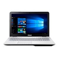 Asus N551VW - A -i7-6700hq-8gb-1tb