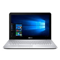 Asus N552VW - H -i7-6700hq-8gb-1tb