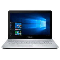 Asus N552VW - K -i7-6700hq-12gb-1tb