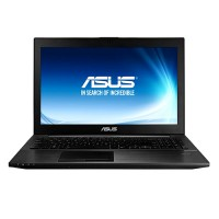 Asus PRO ADVANCED B551LG - A-i5-6gb-1tb