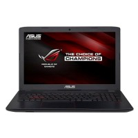 Asus ROG GL552VW - C -i7-6700hq-16gb-1tb