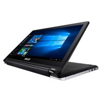 Asus Transformer Book Flip TP550LD - A -i7-6gb-1tb