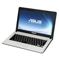 Asus X551CA -intel2127u-4gb-500gb