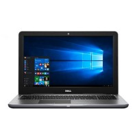 Dell  INSPIRON 15-5567 -NEW-PLUS-i7-7500u-8gb-1tb
