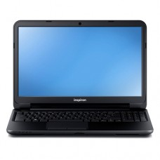 Dell Inspiron 3521 i3-4gb-500gb