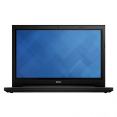 Dell Inspiron 3542-i3-4gb-500gb