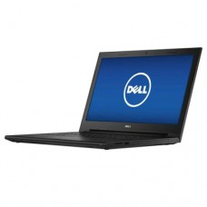 Dell Inspiron 3543-i7-8gb-1tb