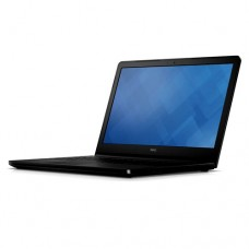Dell Inspiron 5458-i5-8gb-1tb