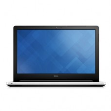 Dell Inspiron 5558 i5-4gb-500gb