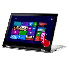 Dell Inspiron 7347-i3-4gb-500