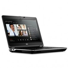 Dell Latitude E6440-i5-4gb-500gb