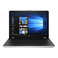 HP  14 bs091nia-i5-7200u-8gb-1tb