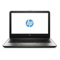 HP  14-am022ne -i3-5005u-6gb-1tb