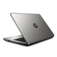 HP  14-am101ne-i57200u-8gb-1tb