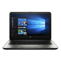 HP  14-am197nia-i5-7200u-8gb-1tb