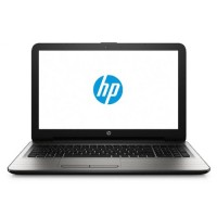 HP  15-ba089nia-quad-e7110-4gb-500gb