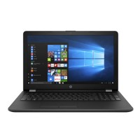HP  15-bs067nia-i3-6006-4gb-500gb