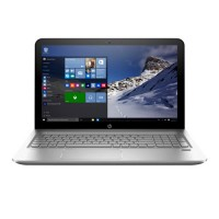 HP  ENVY - 15t-AE100 Touch-i7-8gb-1tb