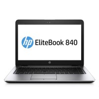 HP  EliteBook 840 G3 - A -i5-6200u-16gb-500gb