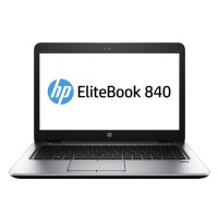 HP  EliteBook 840 G3 - C -i7-6500u-8gb-ssd256gb